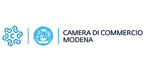 Servizio di cassa della Camera di Commercio, Industria, Artigianato, Agricoltura di Modena