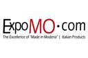 ExpoMO.com
