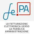 Digital Day-Fatturazione elettronica - Giornata di sensibilizzazione sull'obbligo di fattura elettronica per le imprese fornitrici della P.A.