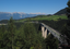 Strategie di intervento per il transito attraverso il Brennero