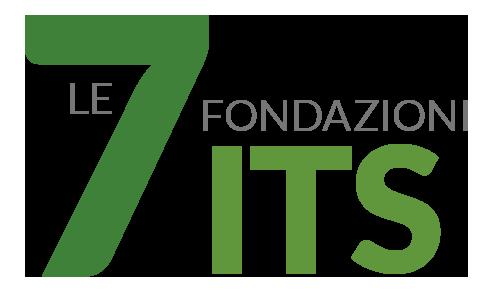 7 Fondazioni ITS