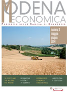 Modena Economica n.3/2014