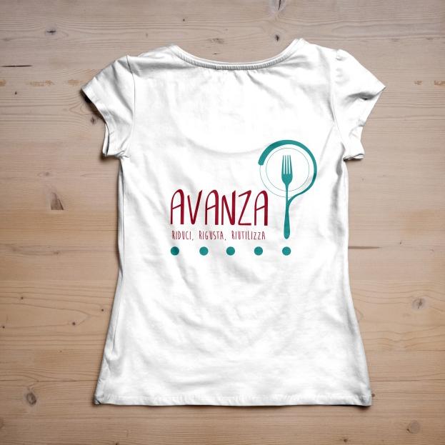 Avanza - Riduci, Rigusta, Riutilizza