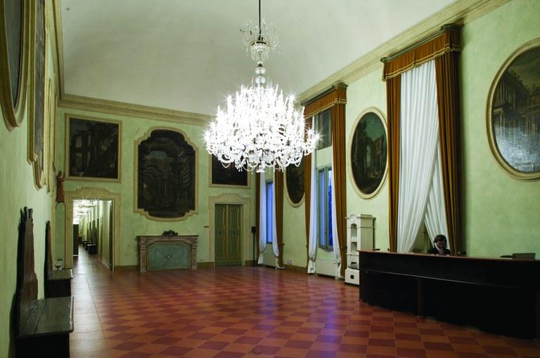 Camera di Commercio Modena