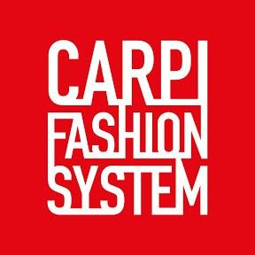 Carpi Fashion System