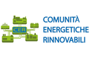 CER - Comunità di energia rinnovabile