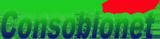 Consobionet