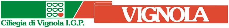 Consorzio della Ciliegia di Vignola IGP