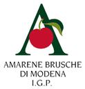 Consorzio Produttori delle Amarene Brusche di Modena