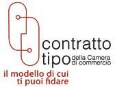 contratto_tipo