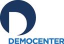 Democenter Sipe