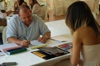 Collezioni Filati a Villa Ascari di Carpi - Foto 2