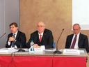Congiuntura dell'Emilia-Romagna: emergono segnali positivi
