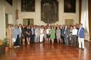 Consiglio della Camera di Commercio di Modena