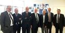 Consiglio di Amministrazione IFOA