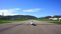 Volo a Vela: a Pavullo il Campionato Mondiale