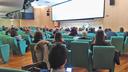L'alternanza scuola–lavoro: attualità e prospettive, un confronto con il Comitato per l'Imprenditoria Giovanile - Foto 01