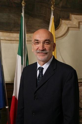 Maurizio Torreggiani