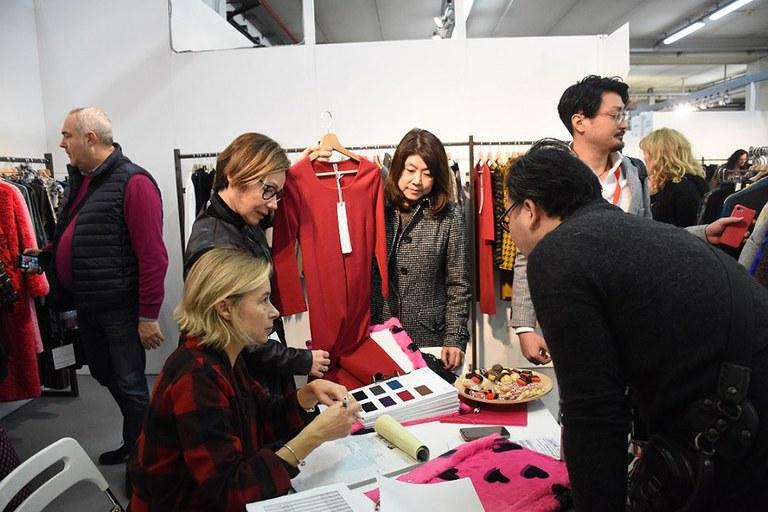 Moda Makers 06