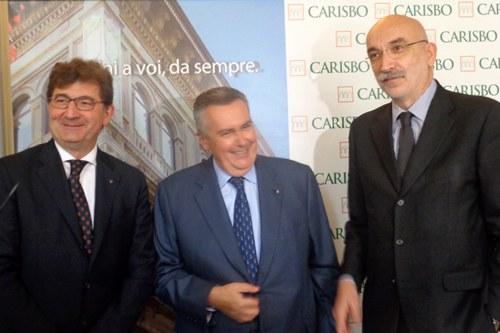 Severini Marchesini Torreggiani