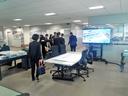 Visita a Modena di una delegazione della Repubblica di Corea - 11