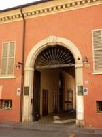 La Camera di Commercio Industria Artigianato e Agricoltura di Modena