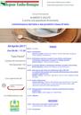L'etichettatura del latte e dei prodotti a base di latte