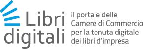 Libri Digitali - Il portale delle Camere di Commercio per la tenuta digitale dei libri d'impresa