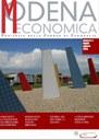 Modena Economica 4/2015