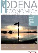Modena Economica n. 1/2014