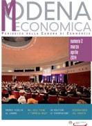 Modena Economica n. 2/2014