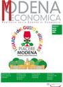 Modena Economica N. 2/2015