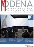 Modena Economica N. 3/2015