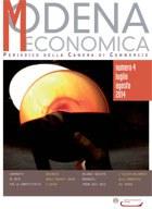 Modena Economica n. 4/2014