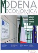 Modena Economica n. 6/2014