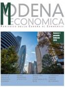 Modena Economica N°1/2015