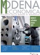 Modena Economica N°5