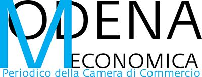 Modena Economica - Link a sito esterno