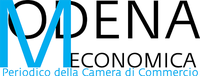 Modena Economica