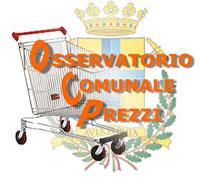 Osservatorio Comunale Prezzi
