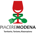 Piacere Modena