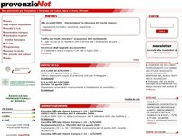 Prevenzio.net
