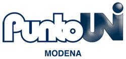 Punto di diffusione UNI di Modena