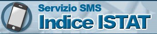 SMS Istat