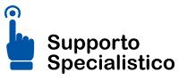 Supporto specialistico Registro Imprese