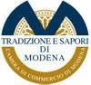 Tradizione e Sapori di Modena