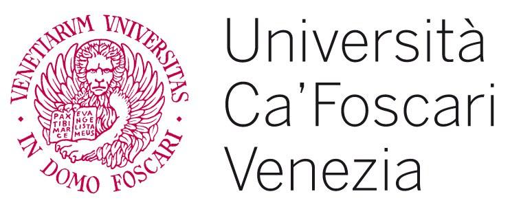 Università Ca' Foscari Venezia