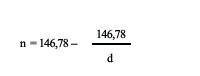 Determinazione della densità del glucosio