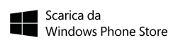 Scarica da Windows Phone Store