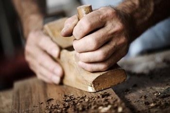 In ripresa l'artigianato in provincia di Modena